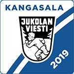 Kangasala Jukola 2019