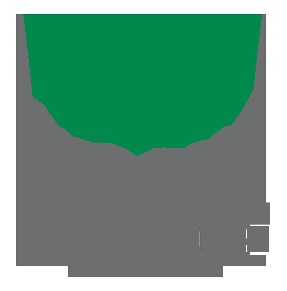 Lukkari-Jukola 2022