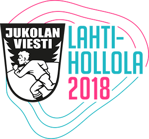 lahtijukola_logo_small