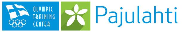 Pajulahti_OTC_logo_vaaka